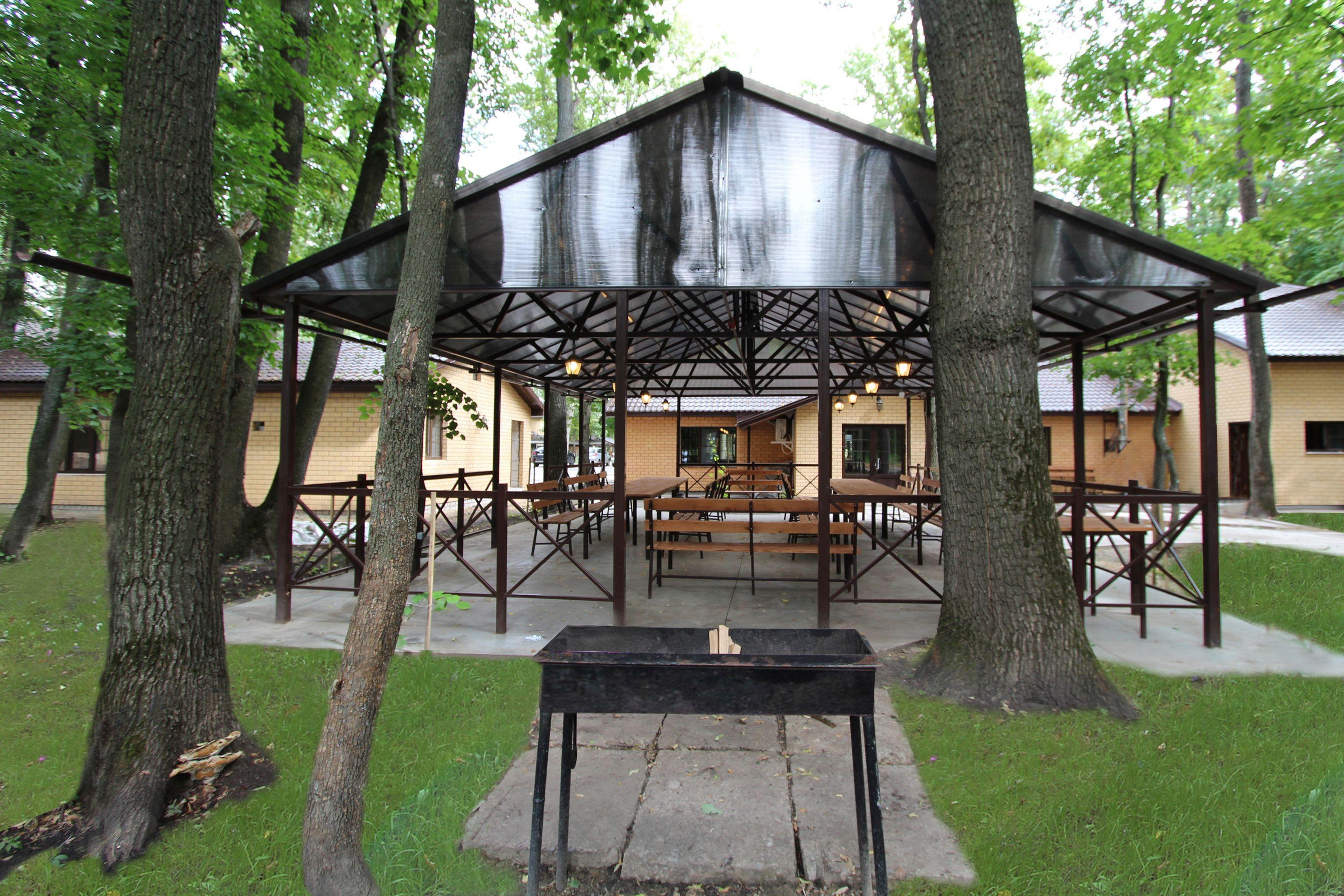 Турбаза воронеж ласточка летние домики цены фото 3