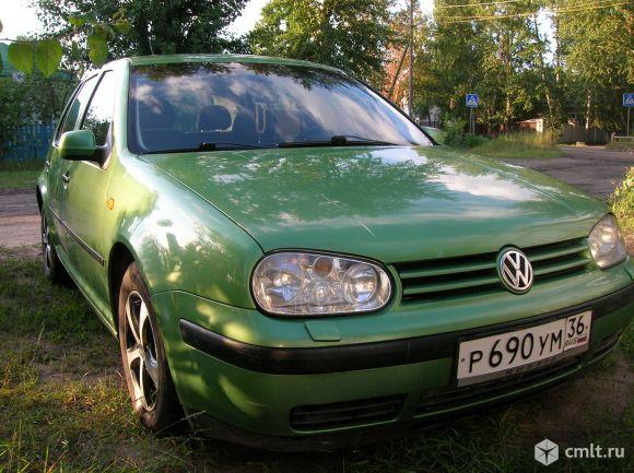 Автомобили Volkswagen на официальном сайте Volkswagen