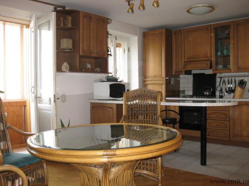 Кухня столовая 20 кв.м дизайн
