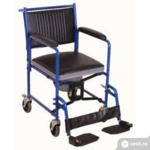 детские знакомства для инвалидов