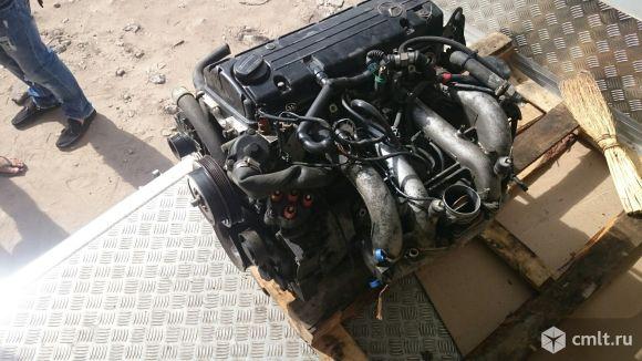 Мотор в Саратове - saratovtiuru
