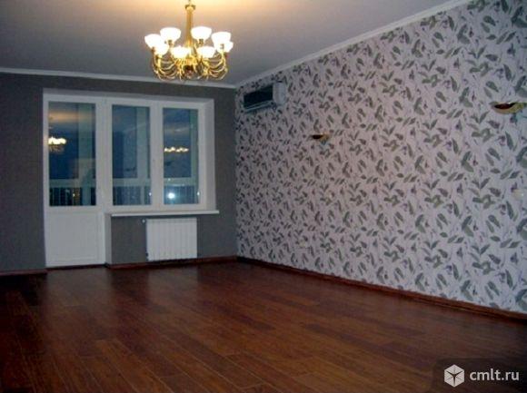 Ремонт под ключ в Ростове-на-Дону: стоимость услуг
