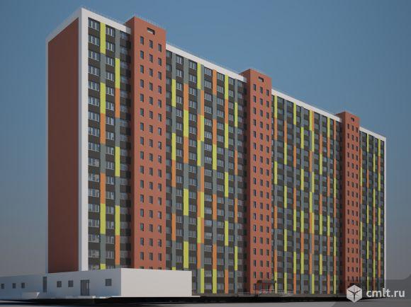 микрорайон боровое воронеж купить квартиру в ипотеку вздохом