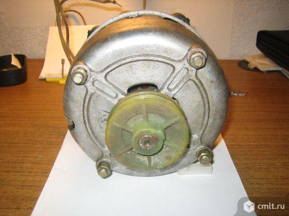 Двигатель дэу нексия 16 16кл 16 16кл Шевроле Лач купить