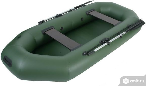 одноместные резиновые лодки купить в волгограде
