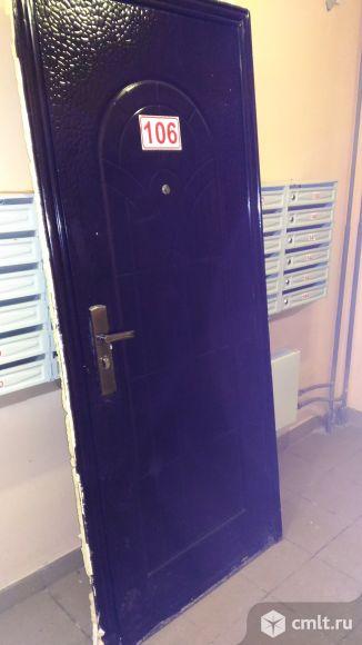 дверь входная 86 200