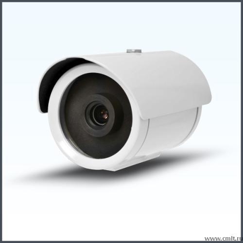 skritie-ulichnie-kameri-videonablyudeniya