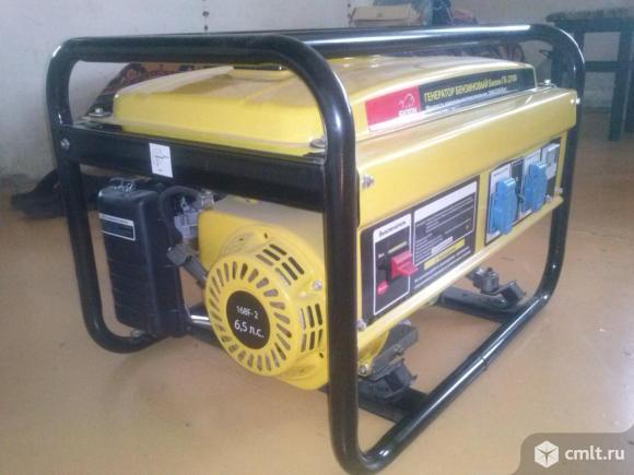 Газовый котел заземление стабилизатор