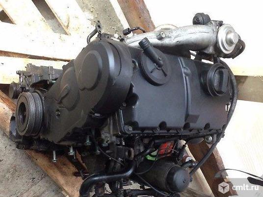 Контрактные двигатели для DAEWOO Nexia из стран Европы