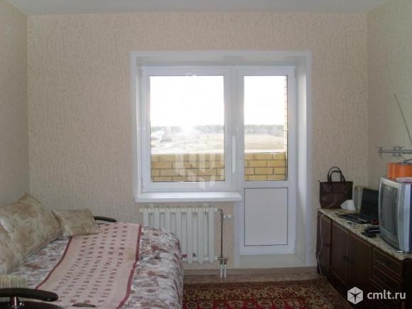 коробку ккпить в воронеже 1 ком квартиру недорго всей России Удмуртия
