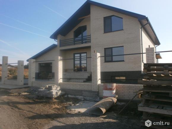 объявления - Купить дом, коттедж в деревне Новосельцево