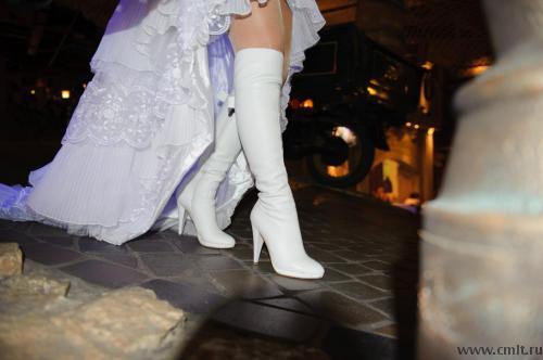 72113bde6 Свадебное платье-трансформер со шлейфом, который — Воронеж — Доска ...