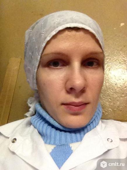 того, воронеж работа камелот мед сестра это функциональное белье