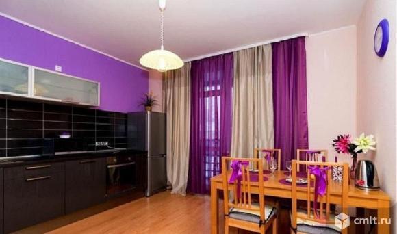 Под-Ключ Строй - Ремонт квартир в Москве - офисов - Цены