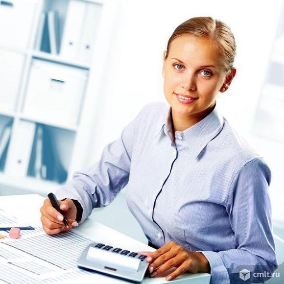 заработок (оказание курсы бухгалтера на первичную документацию праздник Победы
