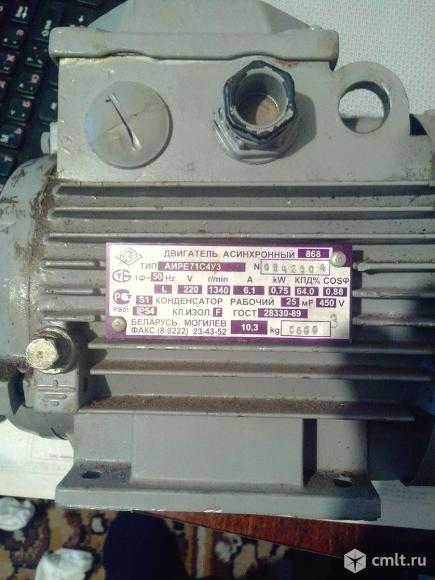 Двигатель ВАЗ 2111 (инжектор) 8 клапанов - YouTube