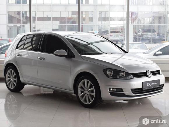 УАЗ Patriot Limited - DRIVE2