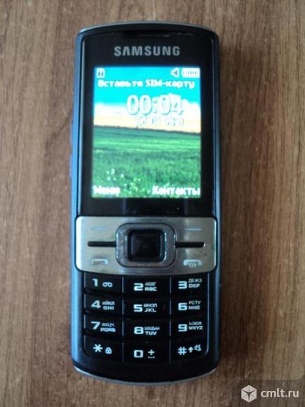 86a08440552cc Телефон Samsung GT-C3011 — Воронеж — Доска объявлений Камелот