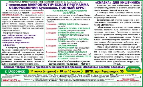 http://www.cmlt.ru/getUserImage?id=2355664