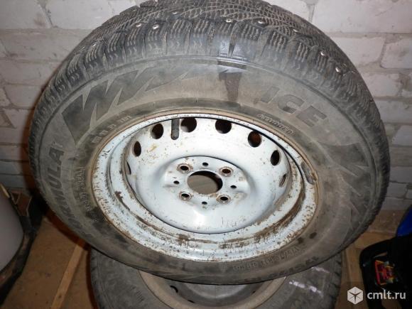 Купить резиновые петли недорого в СПб, Москве в интернет