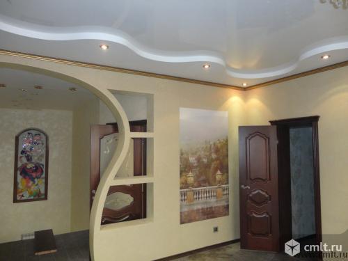Готовые проекты домов и коттеджей в Киеве - стоимость