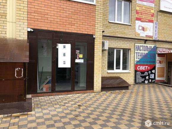 Продажа помещения свободного назначения 61 м2 — Ставрополь — Доска  объявлений Камелот efb5e69c2cf