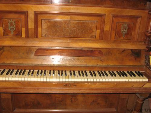 продам пианино антиквариат немецкое дорого обратном пути