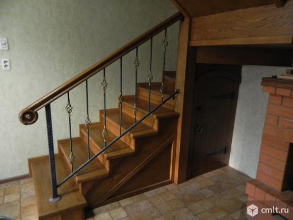 Ступени для лестниц из дуба, бука, ясеня, сосны