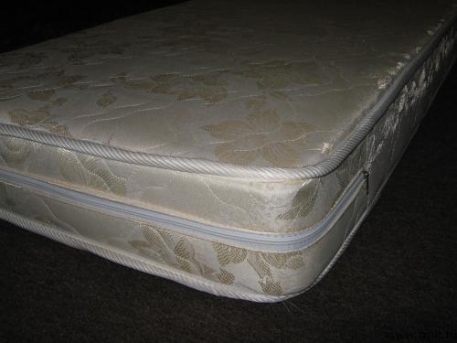 Диван кровати с ортопедическим матрасом из икеи