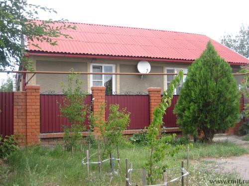 домофон воронеж недвижимость продажа домов самом деле