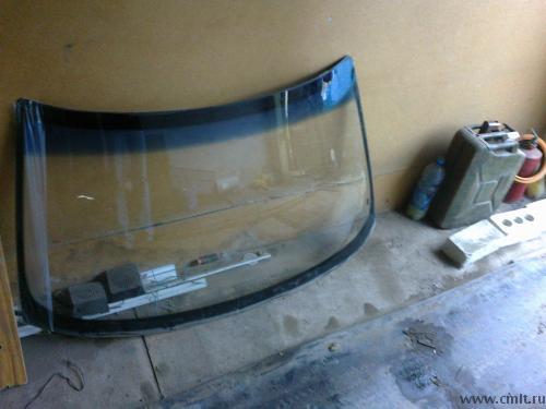 Близнецы-Овен: как лобовое стекло ваз 2110 цена этапы мастопатии