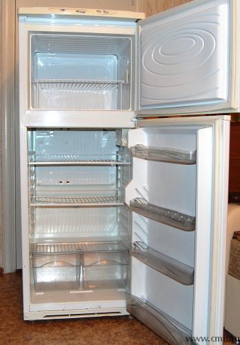 Ремонт холодильников днепр 232 своими руками
