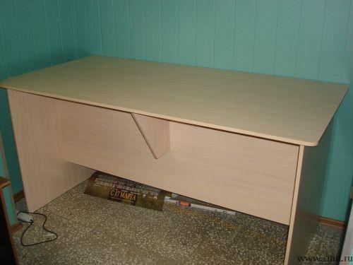 Продам стол для раскроя ткани - Воронеж - Доска объявлений Камелот
