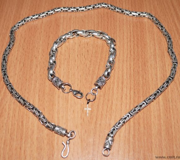 Мальвина плетение цепочек фото