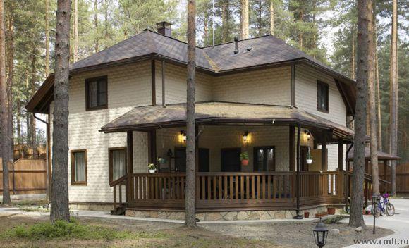 Строительство домов в Ялте недорого