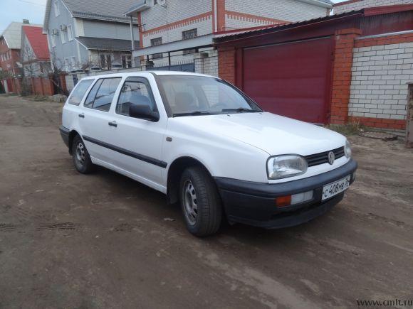 Контрактный двигатель Opel Vivaro A 19 DTI F9Q760 101 лс