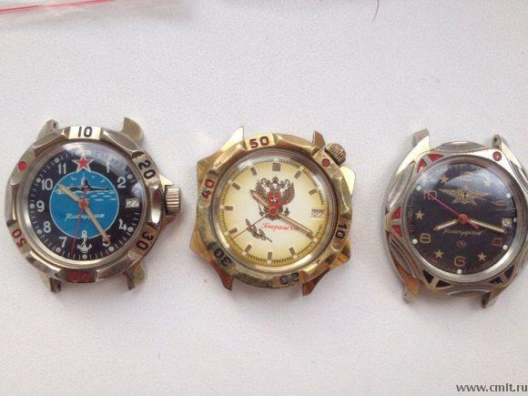 Алматы часов в ремонт скупка часы стоимость наручные казань
