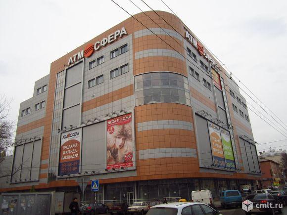 Улица комиссаржевской, дом 5 на карте воронежа улица комиссаржевской на карте воронежа