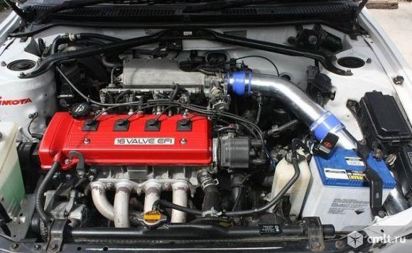 Купить контрактный двигатель для кузова T30 на Ниссан Х