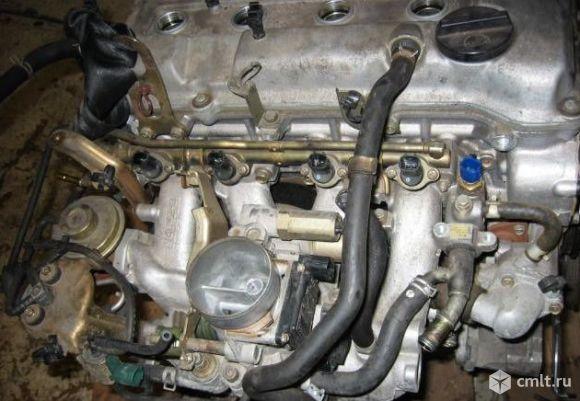 Продажа ВАЗ 2105 в Сумах на RST