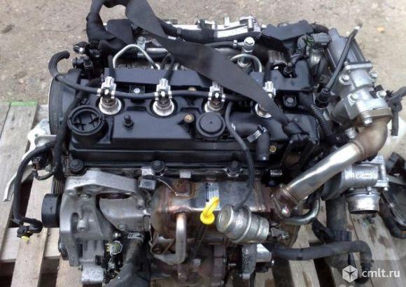 Разборка Volkswagen Multivan T4, б/у запчасти, двигатели