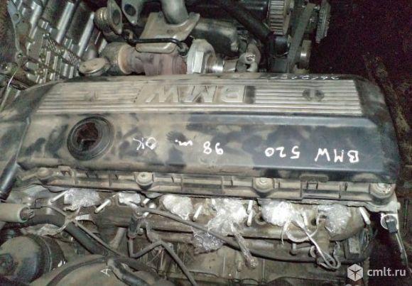 Купить катушку зажигания на Volkswagen Passat (Пассат