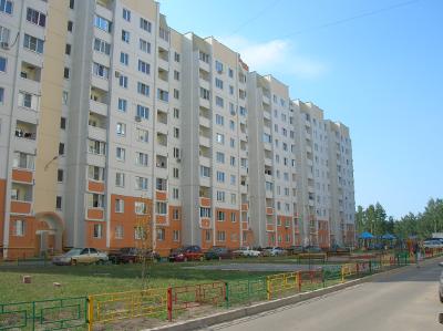 Все новостройки Воронежа с ценами от застройщика  Центр