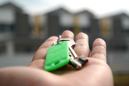 деньги под залог недвижимости от частного лица проверенные сайты воронеж