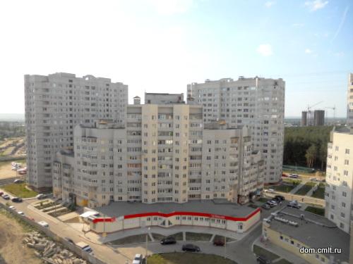Город Краснодар климат экология районы экономика