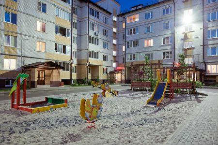 Отрадное кировский район знакомства ирина 51 год водолей знакомства москва