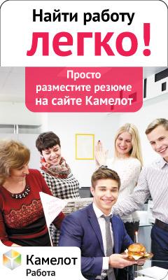 http://www.cmlt.ru/
